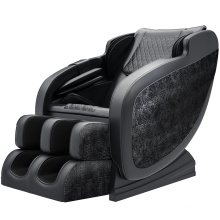 RealRelax Zero Gravity Massage Office Chair With L-Track MM550 Free Shipping
