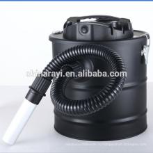 BJ131 модель 18 литровый пылесос