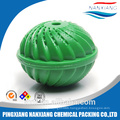 Chain factory green wash ball detergent-free laundry ball super laundry washing machine cleaners eco ball