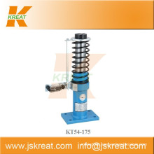 Elevator Parts|Safety Components|KT54-175 Oil Buffer