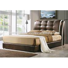 Moderno Dormitorio Muebles, Dormitorio Moderno Muebles
