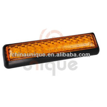 Usine Direct LED camion Direction Signal lumineux