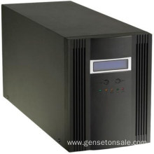 HT30K Uninterruptible Power Supply Online UPS