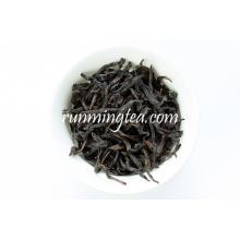 Vente chaude Da Hong Pao Wuyi Rock Oolong Tea, Big Red Robe Oolong Tea