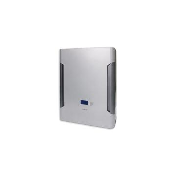 Powerwall 48V 100Ah Lithium-Ionen-Akku