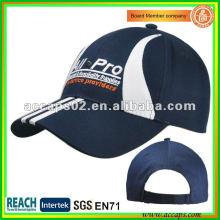 Bonnets de baseball promotionnels personnalisés BC-0146