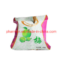 Natural Fruit Extract Beauty Fruit Detox Plum Weight Loss for Burning Fat