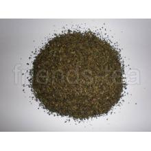 Grüner Tee Fannings 0912