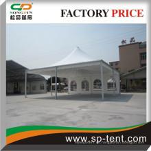 10x10m Zelt Großhandel Baldachin aus China Lieferanten
