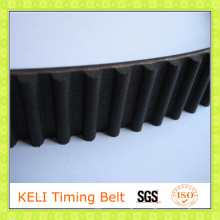 Industrial Timing Belt for Machines (T5)