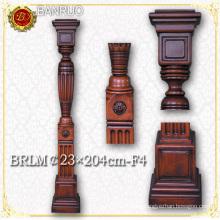 Decorative Pillar Design (BRLM23*204-F4) for Sale