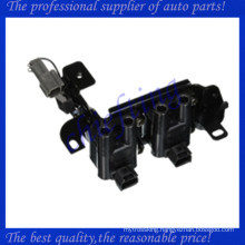 UF424 27301-26600 DMB1027 CL546 for hyundai ignition coil pack