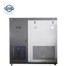 LYJN-S-3005 Small Food Grade PSA Nitrogen Generator /Lab Nitrogen Generator