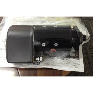 Starter Motor for Deutz Bf8m1015c Engine