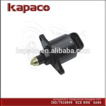 Good quality idle air control valve 7701044401 for RENAULT CLIO MEGANE KIA