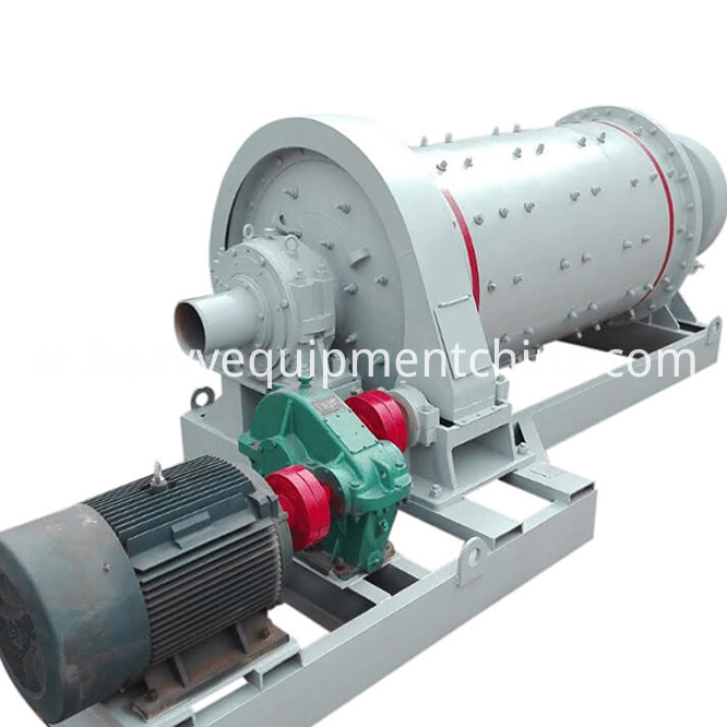 Grinding Mill For Sale