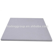 Professional 4 hours fire rating calcium silicate board