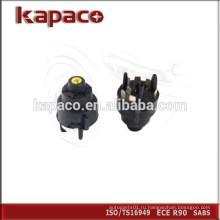 Выключатель стартера зажигания MadeinChina 4A0905849B для VW / AUDI