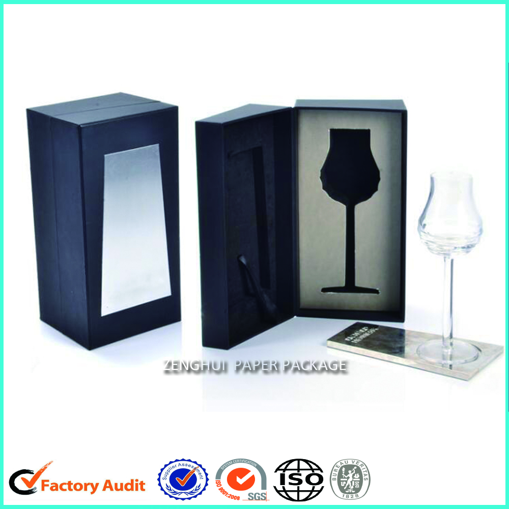 wine glass box (5)
