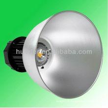 Shenzhen Mufufacturer prix de gros ip65 CE / RoHS conduit Station d'essence Light 100w