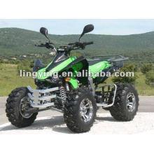 CEE ATV 250cc Quads (fora de estrada)