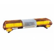 Xenon strobe lightbar Emergency Warning Light Bar