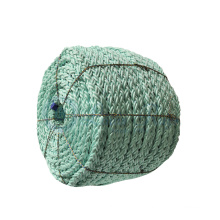 Lifting Rope Strong Tensile 8 Strandship Rope