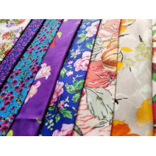 High Quality Minimatt Printing Fabric