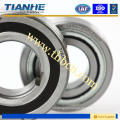FKN6205 one way roller cluth bearing