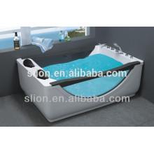 Peças para banheiras de hidromassagem