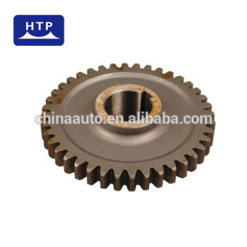 direct factory price truck reducer parts gear for Belaz 7548-1731034 7kg
