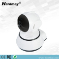 Smart Home Security Überwachung 1.0MP Wifi IP Kamera