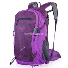 Wholesale Cheap Waterproof Hiking Backpack