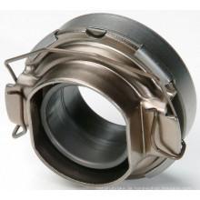 Bester Preis für Kupplungsausrücklager für Toyota Hiace 31230-35070