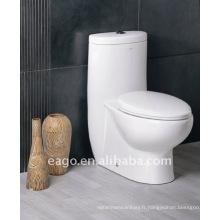EAGO-Toilette TB309-1M / L salle de bain