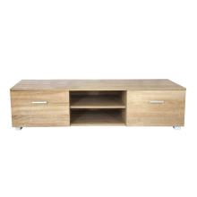 Living Room Furniture Modern TV Cabinet TV Stand