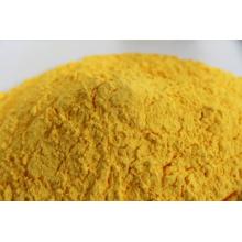 Polvo alimenticio de ácido fólico