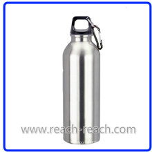 Stainless Steel Travel Water Bottle (R-9024)