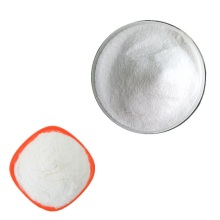 Buy online active ingredients xanthan gum powder