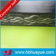 Fogo industrial do núcleo inteiro - correia transportadora retardadora de PVC Pvg