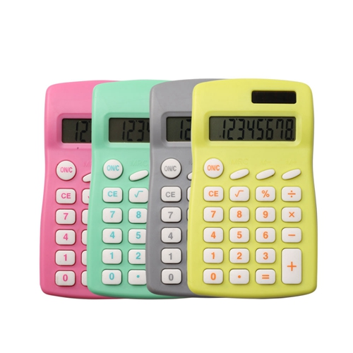 hy-2276a 500 PROMOTION CALCULATOR (2)