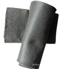 Thermal Insulation Flame Retardant Fiber Felt