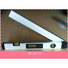 Indicador automático de nível de ar 2012J