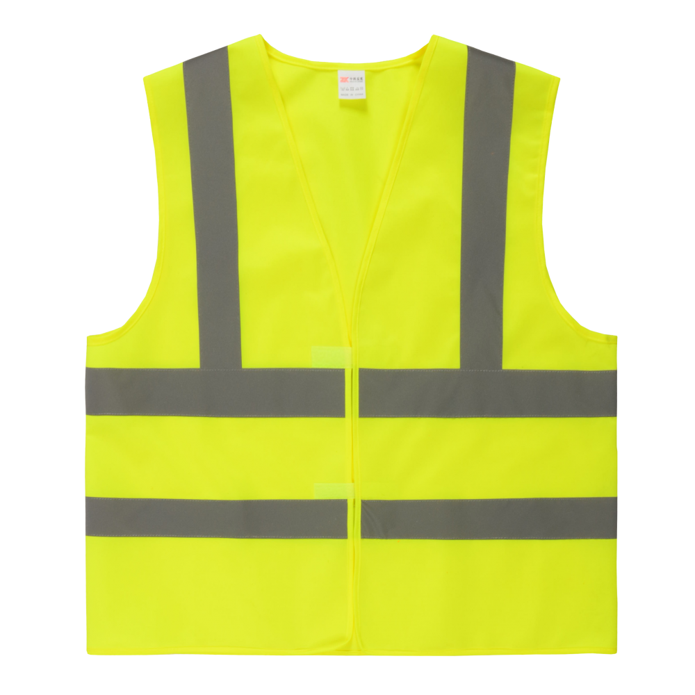 Wholesale Reflective Warning Vest
