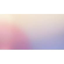 O pigmento da sereia da Aurora lasca-se / o camaleão transparente lasca-se com efeito do espelho melhor para a arte do prego