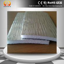 High Reflective Aluminum Bubble Wrap Foil