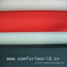 Synthetic Leather Fabric upholstery synthetic leather