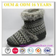 2016 high quality cheap woman boot shoe