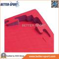 Reversible EVA Foam Mat, Double Color EVA Floor Mat