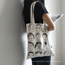 Tote bags for shopping Best bags from Initibag made by cotton